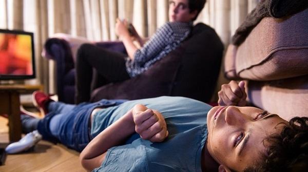 درمان خانگی صرع