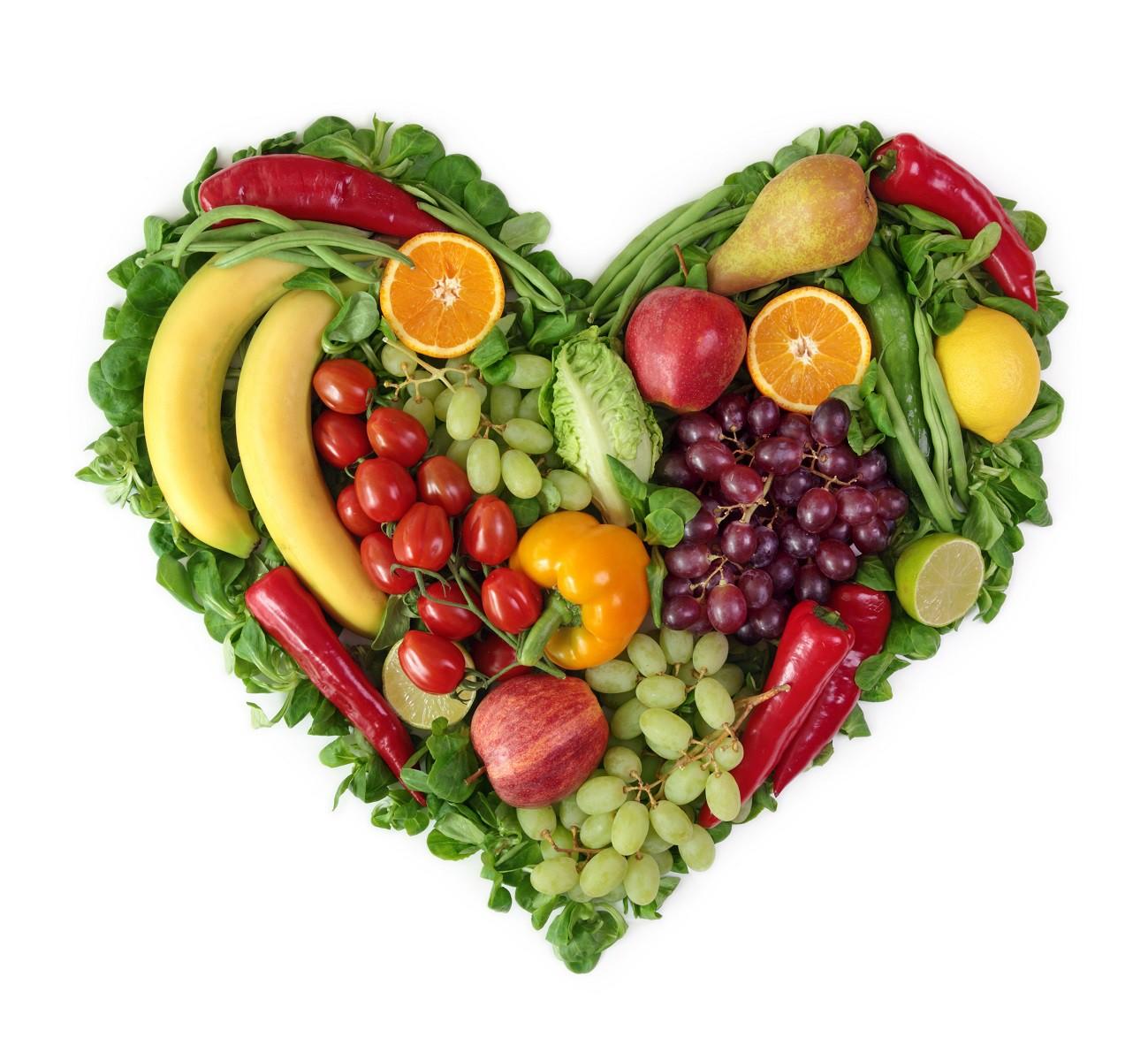 توصیه های تغذیه ای برای درمان خانگی زکام