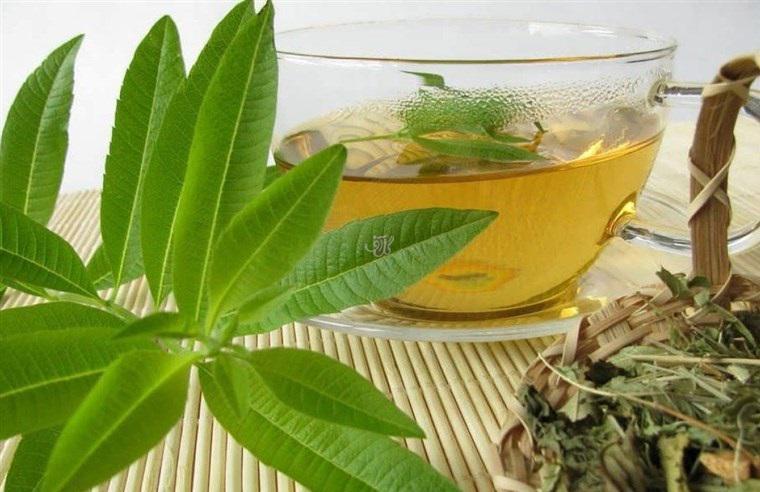 خواص به لیمو در طب سنتی
