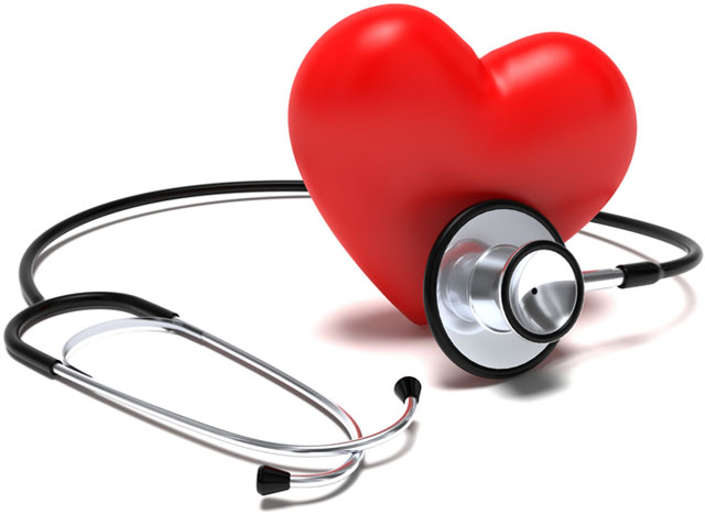 مشاوره در هایپر سلامت