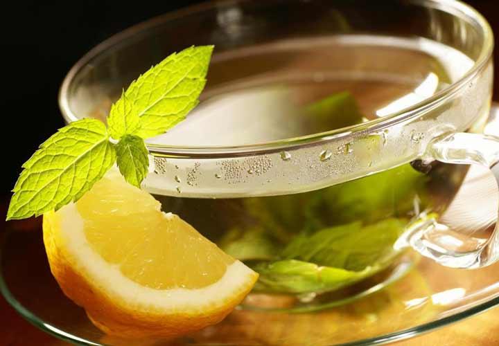خواص معجزه آسای دمنوش و چای پونه