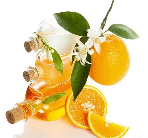 خواص بهار نارنج و عوارض آن