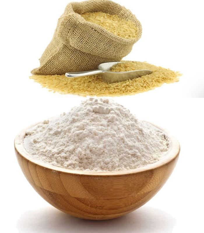 سویق برنج