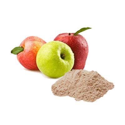 سویق سیب