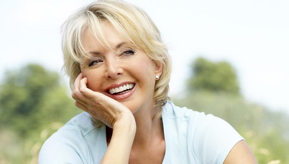عوارض دوران یائسگی و اثرات یائسگی بر بدن