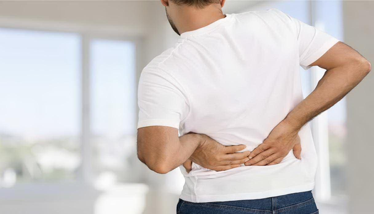 درمان سنگ کلیه با جوشانده گیاهی