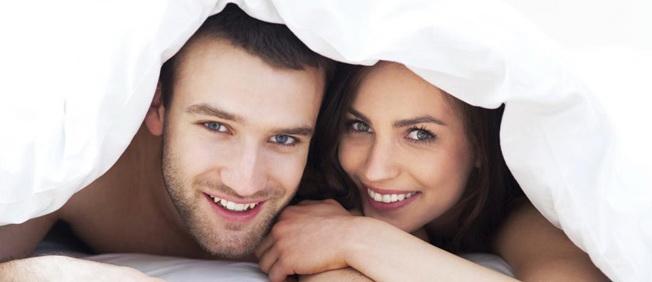 تقویت قوای جنسی با نسخه طب سنتی