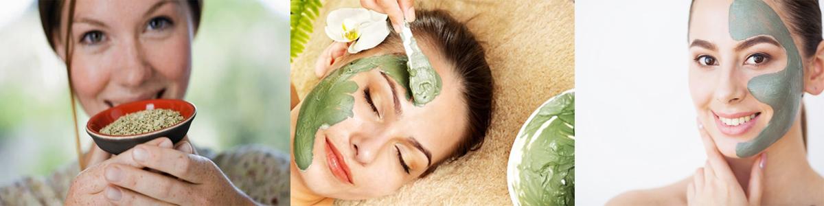 طرز تهیه ماسک رازیانه برای پوست | هایپر سلامت